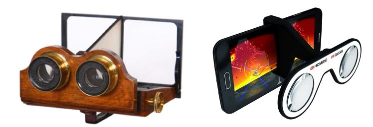 stereoscope_1.jpg