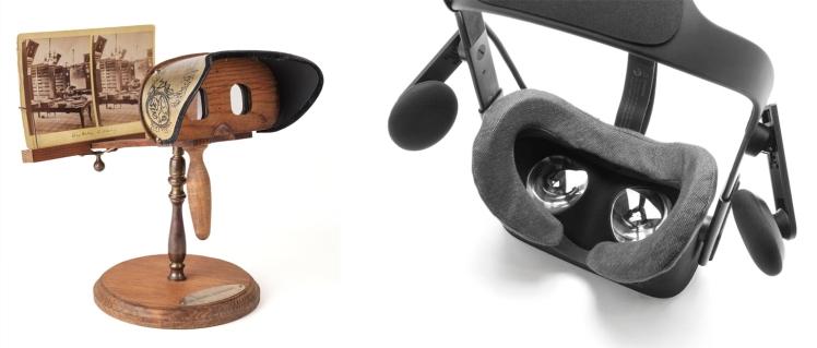 stereoscope_2