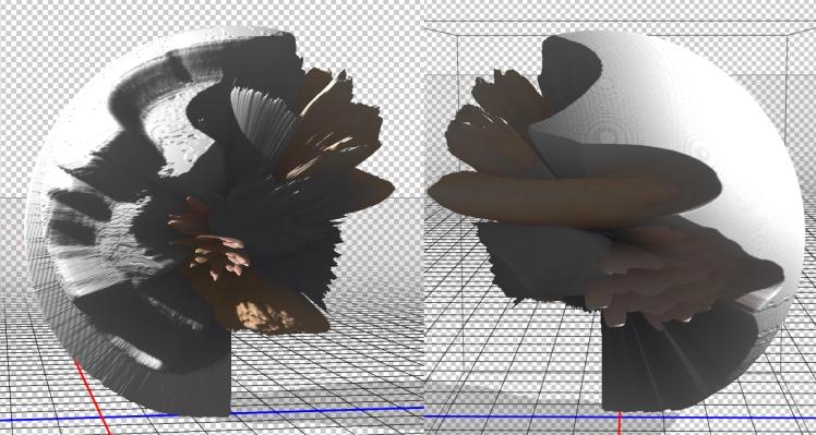 2_models.jpg