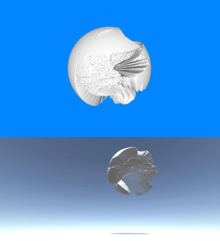 2hugs_space.jpg